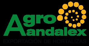 Agroandalex SL