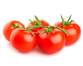 Agroandalex Tomate